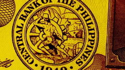 The Philippines' Central Bank Has Already Legalized 10 Bitcoin Exchanges