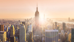 New York revisits BitLicense, proposes new token listing guidelines