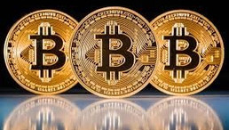 Bitcoin (BTC) Explained