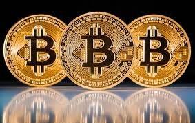 Bitcoin (BTC) Explained,  ELI5 Bitcoin