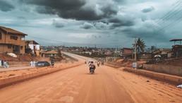 Nigeria crypto economy is promising