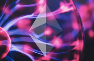 What Is Plasma And What Will It Do For Ethereum
