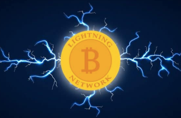 The Lightning Network Will Keep Bitcoin on Top