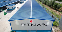 Bitmain In More Difficulty As All Antminer Deliveries Delayed By 3 Months