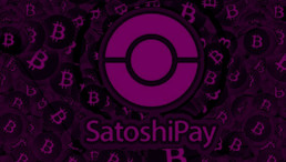 Börsenmedien AG Acquires 5% Stake in Ceypto Payment App SatoshiPay
