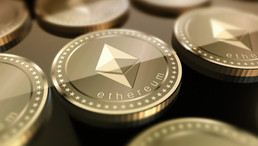 Ethereum mining difficulty hits an all-time high