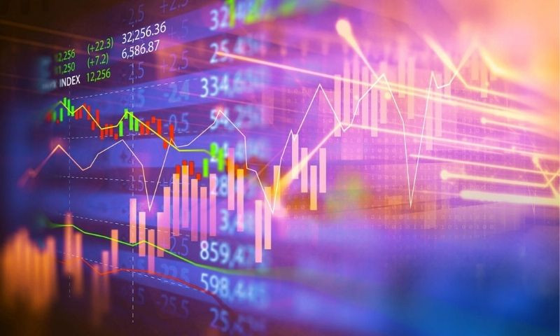 Will PlanB's Stock-To-Flow Model Deliver On Bitcoin Price Prediction?