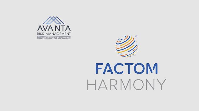 Avanta Risk Management integrates Factom blockchain for HOA document verification