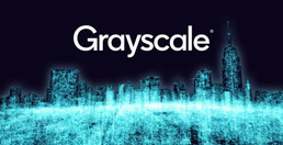 Grayscale Bitcoin Trust Buys 17,100 Bitcoins In A Week