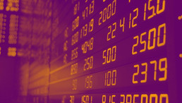 Stock Exchange of Thailand to Launch a Digital Asset Platform in 2020