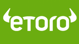 eToro launches 'CopyTrader' feature for crypto traders in US