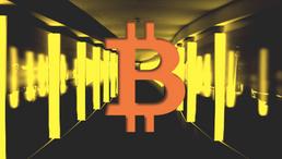 Bakkt Announces Imminent Launch of Cash-Settled Bitcoin (BTC) Futures