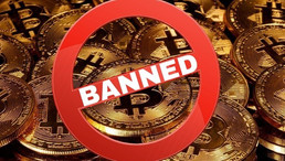 Why Governments Won't Try Ban Bitcoin