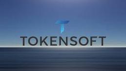 Tokensoft Distributes Equity To Investors Using Ethereum Blockchain