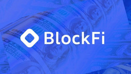 BlockFi Launches Bitcoin Trust To Rival Grayscale (GBTC)