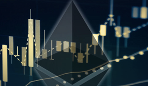 Ethereum's Growing Network Means It's The Ideal Next-Gen Call Option