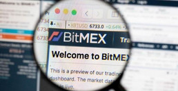 BitMEX Imposes KYC On All Exchange Users