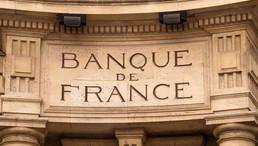 Banque De France To Start Hodling Bitcoin?