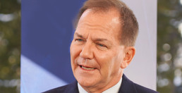 Michael Saylor: Paul Tudor Jones Would've Invested More In Bitcoin If He Understood It
