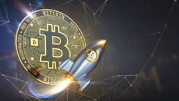Mike Novogratz: Banks, Tech Giants And Portfolios Lined Up Waiting To Buy Bitcoin