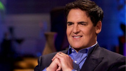 Mark Cuban Tells Peter Schiff: Gold Is Dead Move On