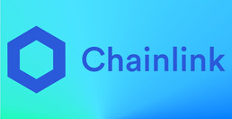 Chainlink to power TrustSwap SmartLock and SmartEscrow products