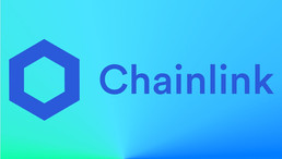 Chainlink (LINK) To $100?
