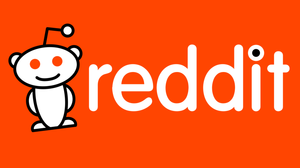 Reddit Introduces Crypto Tokens To Its 20m Monthly Users