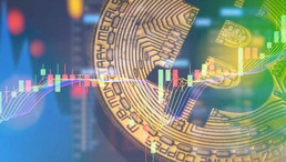 Bitwise Launches Crypto Index Fund For US Investors