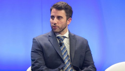 Pomp Gives Conservative $1 Million Bitcoin Price Prediction