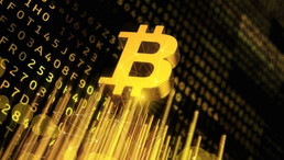 Bitcoin Taking Market Share Away From Gold