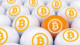 How Legit Are Bitcoin Lotteries, Really?