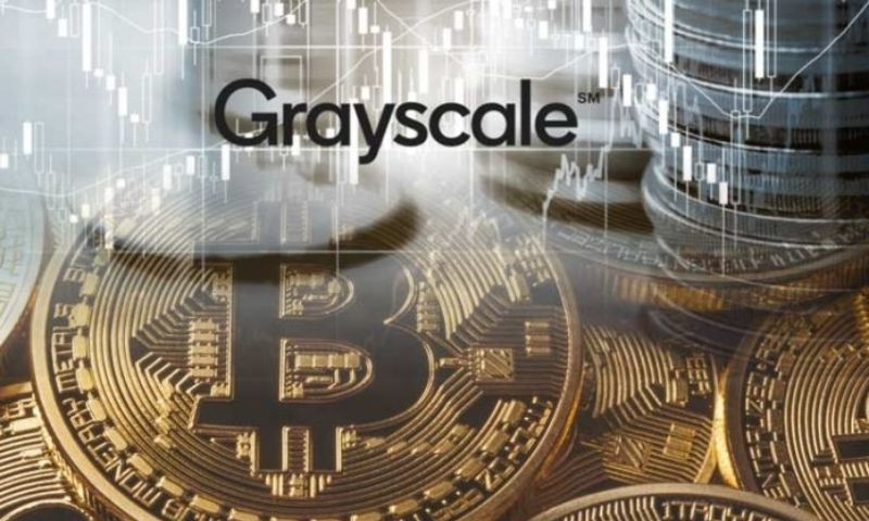 Grayscale Bitcoin Trust (GBTC) Growing From Strength To Strength