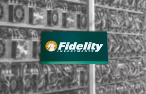 Fidelity Is Still Looking for Bitcoin Mining Engineers