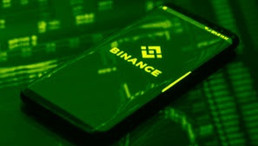Binance Launches Four New Cardano ADA and NEO Trading Pairs