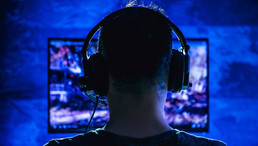 The Best Gaming Headsets Under $50 in 2020
