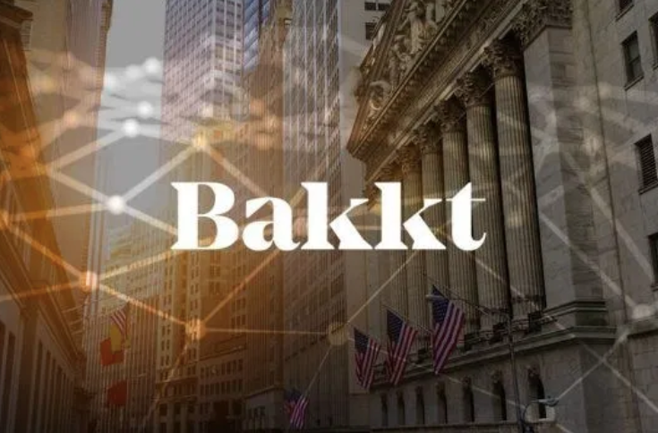 Bakkt Open Interest Doubles to $2 Mln In One Day as Bitcoin Trading Volume Approaches New ATH