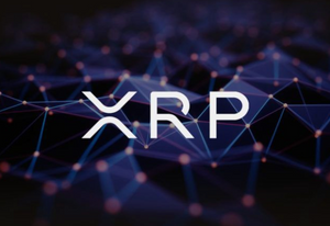 SBI Ripple Asia's New Payment Corridor Won't Use XRP