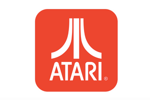 Q&A with Atari CEO Fred Chesnais