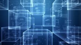 Present Past and Future of Blockchain