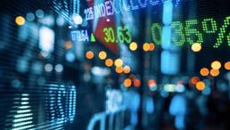 A Close Look at Crypto CFDs