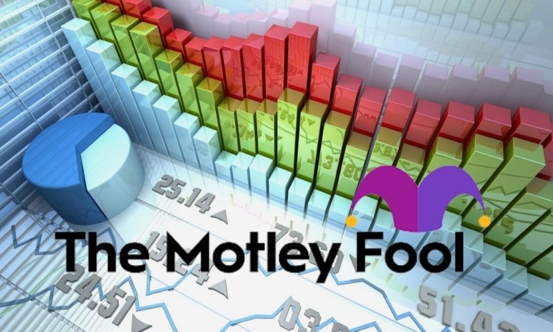 Motley Fool Not So Foolish Anymore – Invests In Bitcoin