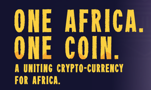 Could Akon's Crypto City and Akoin Cryptocurrency be Africa's Economic Stimulant?