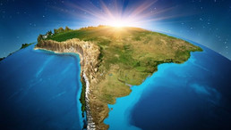Banking inefficiency in Latin America pushes people towards crypto