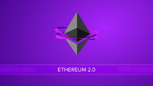 Glitch With ETH 2.0'S Block Proposer System and P2P Spam Vulnerability Fixed