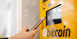 Bitcoin ATMs Exceed 10,000 Globally