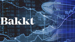 Bakkt's Bitcoin futures volume hits $4.8 million in one day