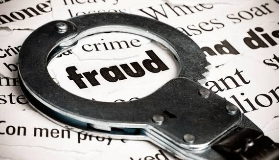 A blockchain solution to government welfare fraud