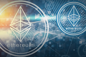 ETH 2.0 Specs Found To Have Vulnerabilities And Untested PoS Warrants Concern