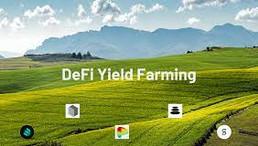 Yield Farming: Why It Still Matters?